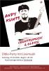 Flyer-Andy-Kunte