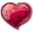 images/icon/heart-red-icon.png