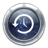 images/icon/timemachine-icon.png