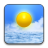 images/icon/weather-icon.png